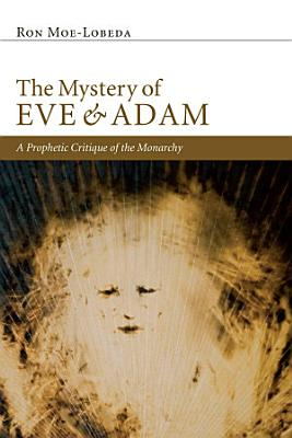The Mystery of Eve and Adam PDF
