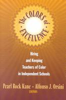 The Colors of Excellence PDF