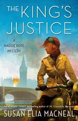 The King S Justice Book PDF