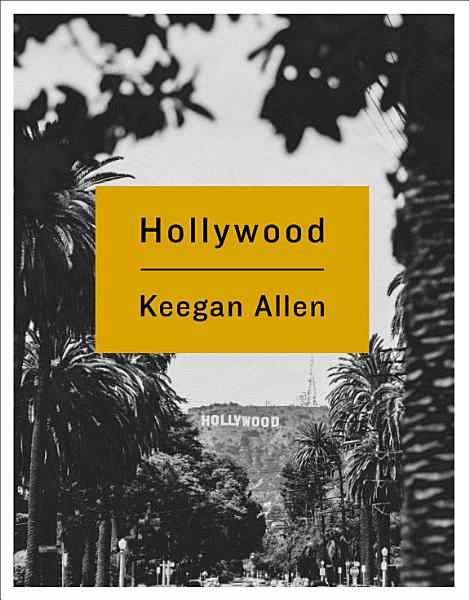 Download Hollywood Book