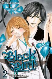 Black Bird: Volume 2
