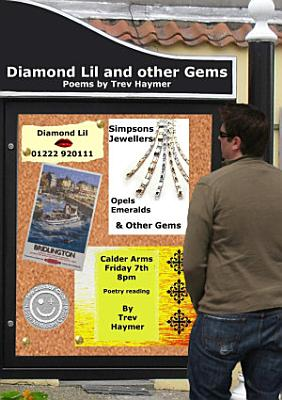 Diamond Lil PDF