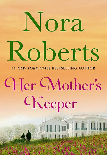 Download Her Mother s Keeper Book