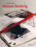 Almost Nothing PDF