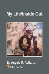 My Life Inside Out Book PDF