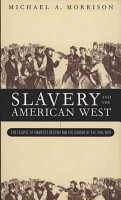Slavery and the American West PDF
