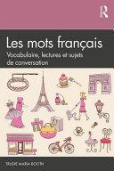 Les Mots Francais