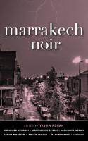 Marrakech Noir PDF