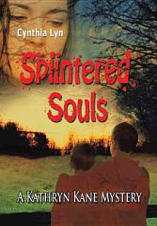 Splintered Souls Book PDF