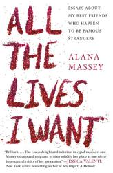 All the Lives I Want PDF