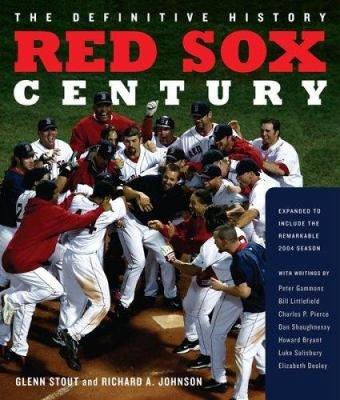 Red Sox Century PDF