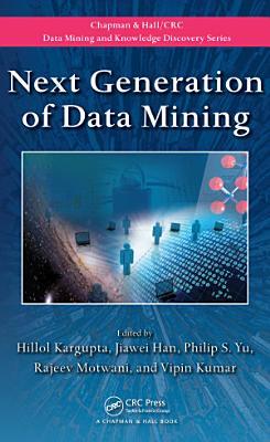 Next Generation of Data Mining PDF