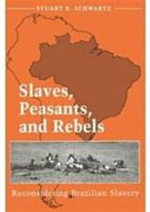 Slaves  Peasants  and Rebels PDF