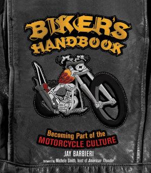 Biker s Handbook