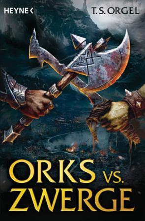 Orks vs  Zwerge PDF