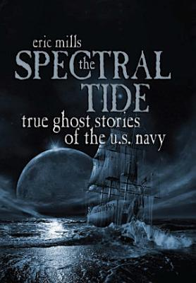 The Spectral Tide PDF