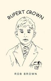 Rupert Crown