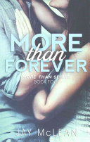 More Than Forever  2015