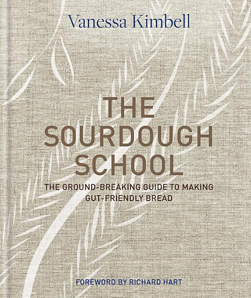 Download The Sourdough School Book