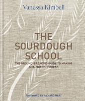 The Sourdough School PDF