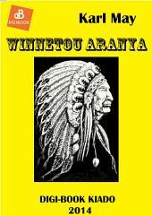 Winnetou aranya
