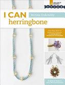 I Can Herringbone PDF