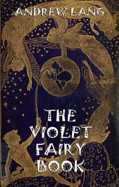 The Violet Fairy Book: eBook Edition