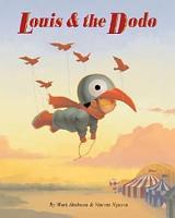 Louis   the Dodo PDF