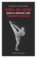 Passion for Karate