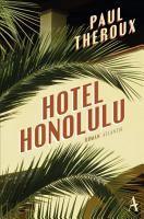 Hotel Honolulu PDF