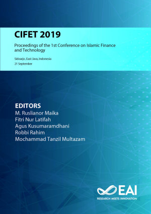 CIFET 2019 PDF