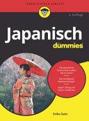 Japanisch Fur Dummies PDF