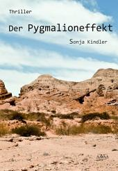 Der Pygmalioneffekt