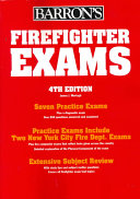 How to Prepare for the Firefighters Exam PDF