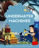 Underwater Machines PDF