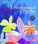 Developmental Profiles PDF