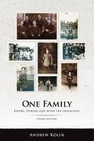 One Family PDF