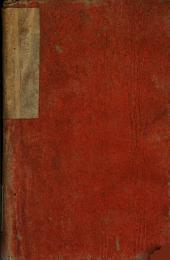 Hesiodi Ascraei Opuscula inscripta erga kai hemerai, sic recens nunc latinè reddita, ut versus versui respondeat, unà cum scholiis obscuriora aliquot loca illustrantibus