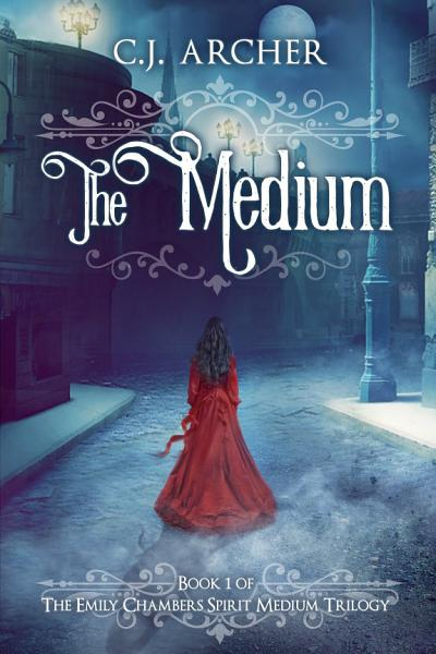 Download The Medium Book