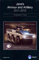 Jane s Armour and Artillery 2011 2012 PDF