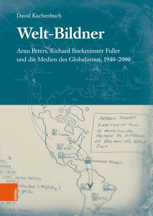 Welt Bildner PDF