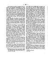 Die bayerischen Annalen  eine der Vaterlandskunde  Geschichte und Literatur gewidmete Zeitschrift PDF