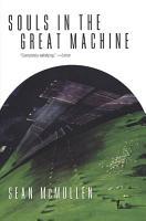 Souls in the Great Machine PDF