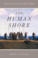 The Human Shore