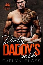 Dirty Daddy's Oath