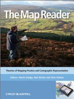 The Map Reader PDF