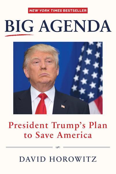 Download Big Agenda Book