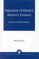 Download William Styron s Sophie s Choice Book