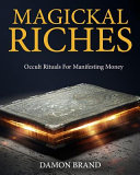 Magickal Riches