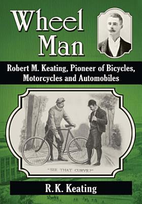 Wheel Man PDF